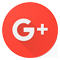Google Plus profile (a new window will open)