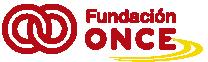 Fundación ONCE s'obrirà en una finestra nova