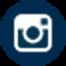 Perfil de Instagram (se abrirá en nueva ventana)