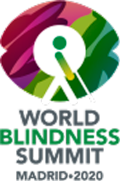 World Blindness Summit